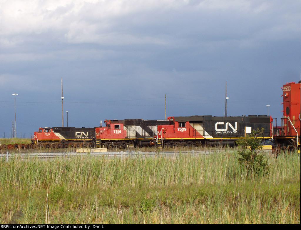 CN 7509