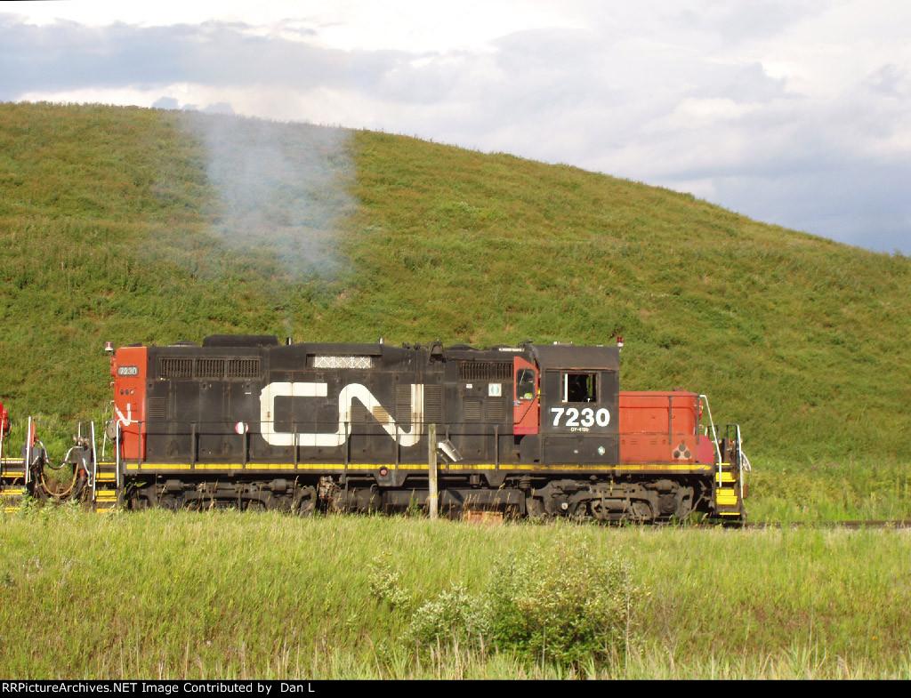 CN 7230