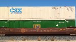 EB Intermodal Frt at Erie NV -102