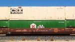 EB Intermodal Frt at Erie NV -104