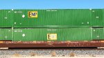 EB Intermodal Frt at Erie NV -107