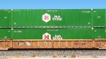 EB Intermodal Frt at Erie NV -108