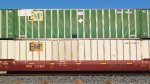 EB Intermodal Frat at Erie NV -11