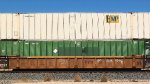 EB Intermodal Frt at Erie NV -113