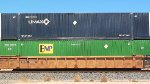 EB Intermodal Frt at Erie NV -114