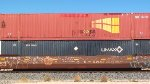 EB Intermodal Frt at Erie NV -115