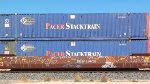 EB Intermodal Frt at Erie NV -116