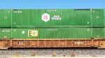 EB Intermodal Frt at Erie NV -119