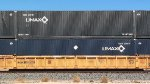 EB Intermodal Frat at Erie NV -12