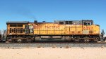 EB Intermodal Frt at Erie NV -123