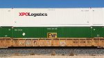 EB Intermodal Frt at Erie NV -13