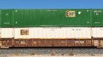 EB Intermodal Frt at Erie NV -15