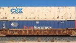 EB Intermodal Frt at Erie NV -16