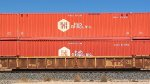 EB Intermodal Frt at Erie NV -17