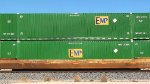 EB Intermodal Frt at Erie NV -19
