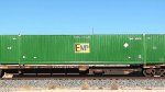 EB Intermodal Frt at Erie NV -21