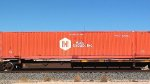 EB Intermodal Frt at Erie NV -22