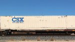 EB Intermodal Frt at Erie NV -23