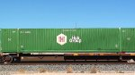 EB Intermodal Frt at Erie NV -24