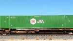 EB Intermodal Frt at Erie NV -25