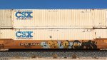 EB Intermodal Frt at Erie NV -26