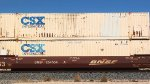 EB Intermodal Frt at Erie NV -27