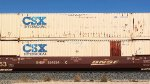 EB Intermodal Frt at Erie NV -28