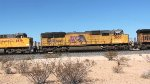 EB Intermodal Frat at Erie NV -3