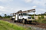 CSX 476104 is new to rrpa.