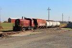 Delmarva Railroading