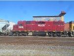 HLCX 3888