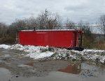 Belvidere & Delaware caboose 385