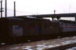 Amtrak 662