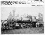 """""""Altoona Machine Shops,"""" Page 53, 1984"""