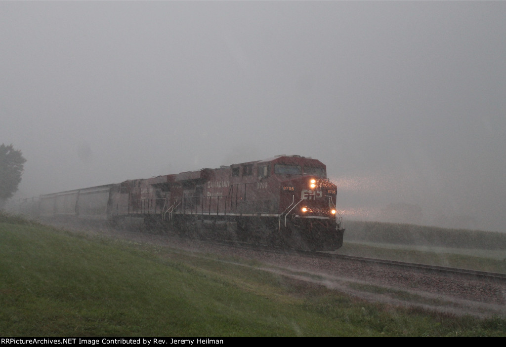 CP 8705 & 8728 (3)