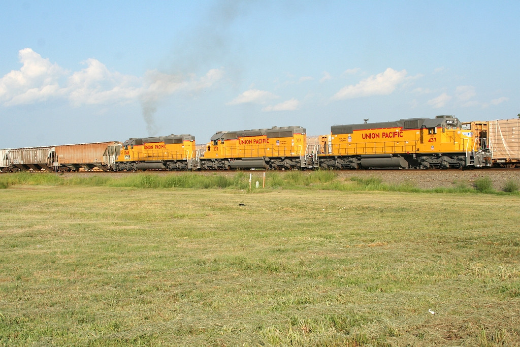 All 3 locos new to site!!!