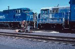 CR 6059 and 2786