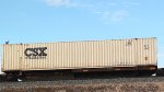 WB Intermodal Frt at Erie NV -114