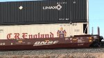 WB Intermodal Frt at Erie NV -35b