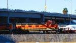BNSF 1303