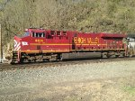 Lehigh Valley Heritage Unit