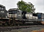 NS 6977