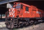 CP 4738, MLW M636,