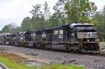 NS 6969