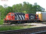 CN 4115 & CN 7069