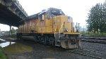 Union Pacific locomotive 1094