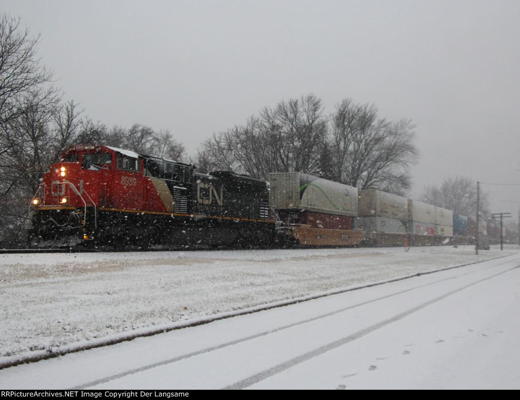CN 8939 Q11651-26