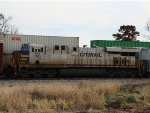 CREX 1503 M34041-01 DPU