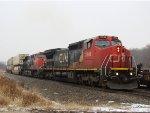 CN 2145 Q19851-05