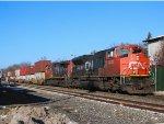 CN 8832 Q19651-08